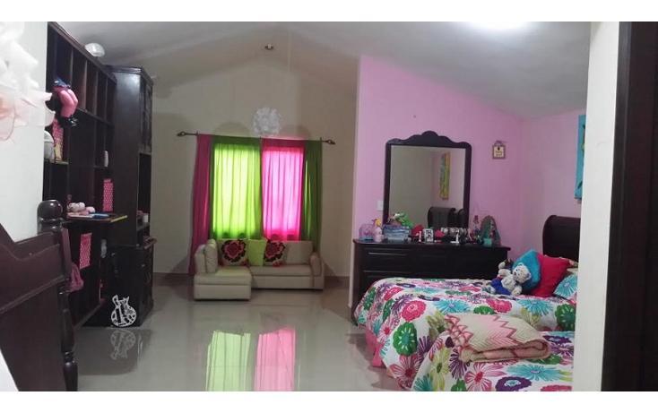 Foto de casa en venta en  , el charro, tampico, tamaulipas, 1256045 No. 11