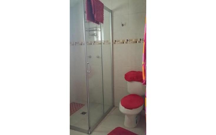 Foto de casa en venta en  , el charro, tampico, tamaulipas, 1256045 No. 12