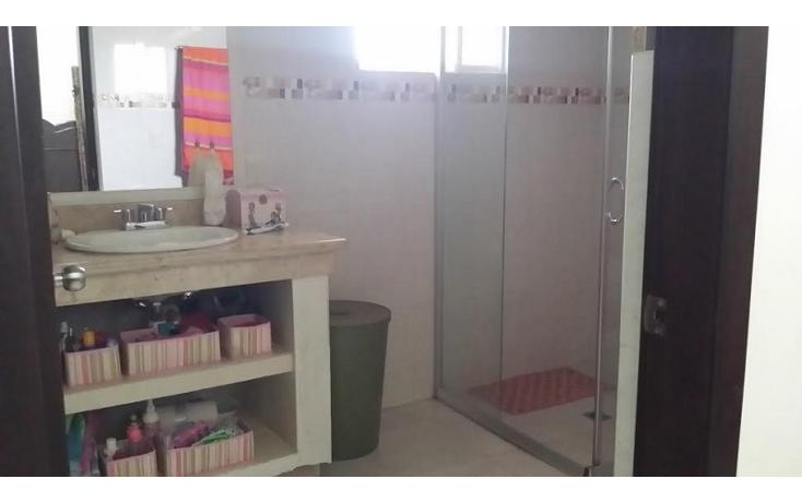 Foto de casa en venta en  , el charro, tampico, tamaulipas, 1256045 No. 13