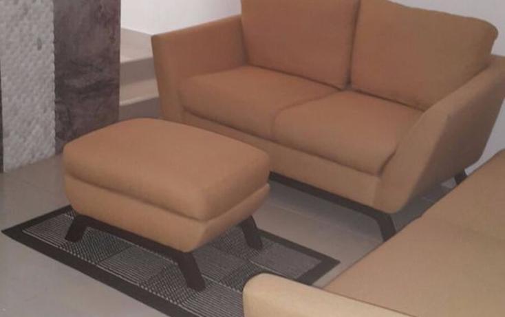 Foto de casa en venta en  , el charro, tampico, tamaulipas, 1256045 No. 14