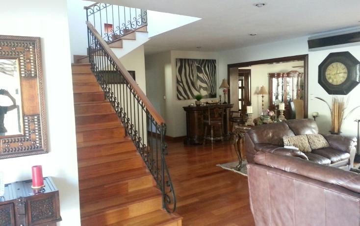 Foto de casa en venta en  , el charro, tampico, tamaulipas, 1292579 No. 02