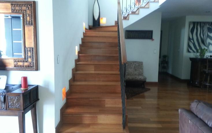 Foto de casa en venta en  , el charro, tampico, tamaulipas, 1292579 No. 03