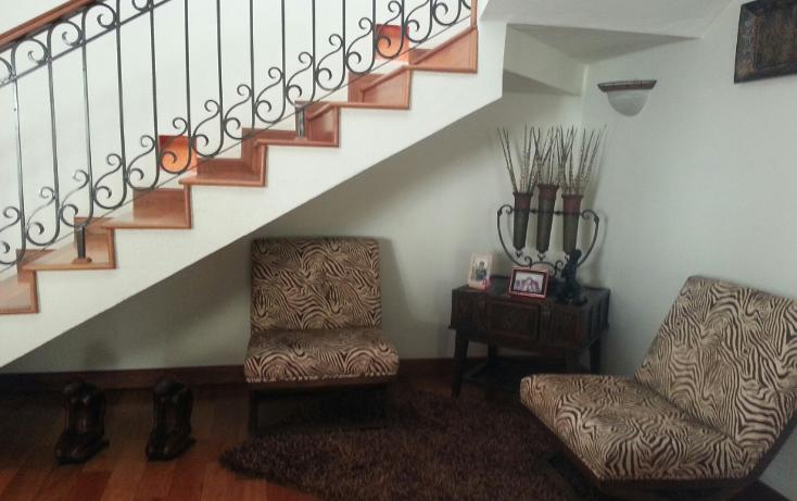 Foto de casa en venta en  , el charro, tampico, tamaulipas, 1292579 No. 04