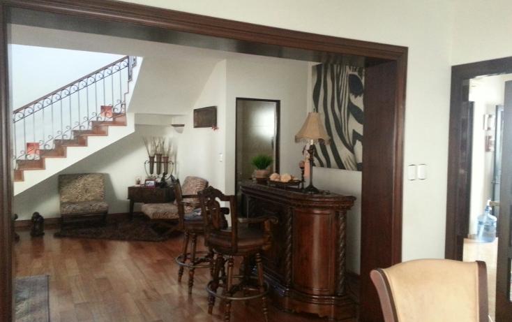 Foto de casa en venta en  , el charro, tampico, tamaulipas, 1292579 No. 06