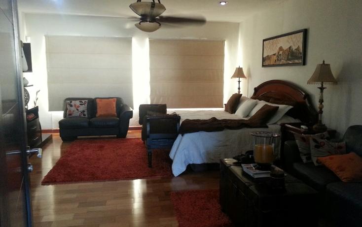 Foto de casa en venta en  , el charro, tampico, tamaulipas, 1292579 No. 10