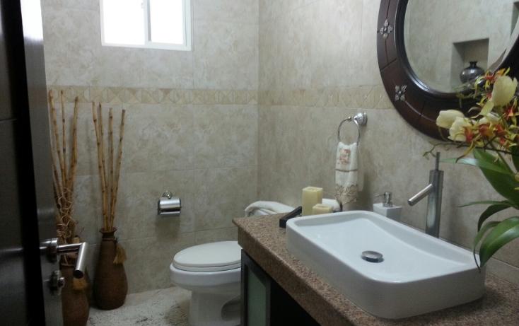 Foto de casa en venta en  , el charro, tampico, tamaulipas, 1292579 No. 12