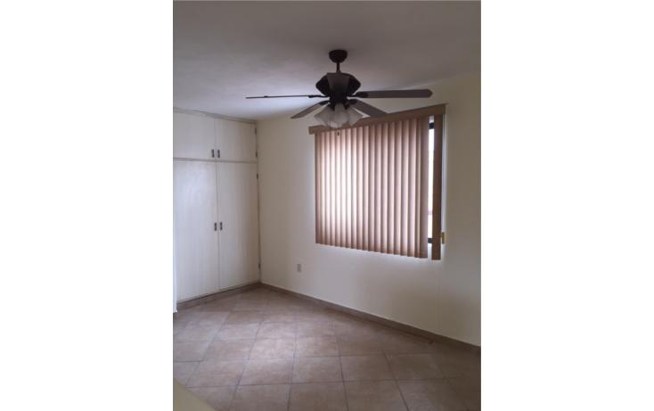 Foto de casa en venta en  , el charro, tampico, tamaulipas, 1449157 No. 03