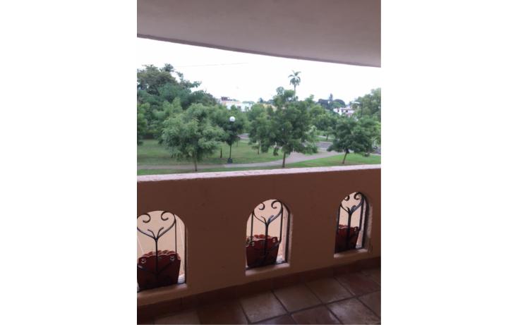 Foto de casa en venta en  , el charro, tampico, tamaulipas, 1449157 No. 07