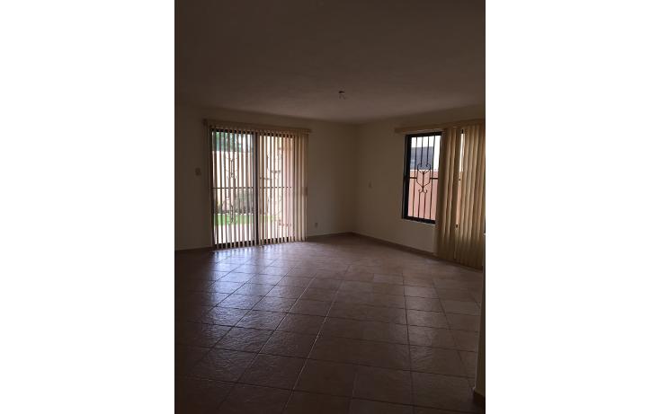 Foto de casa en venta en  , el charro, tampico, tamaulipas, 1449157 No. 13