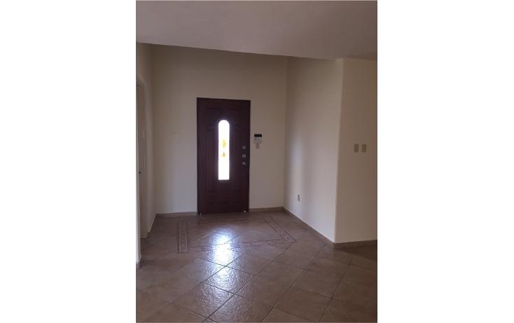 Foto de casa en venta en  , el charro, tampico, tamaulipas, 1449157 No. 14