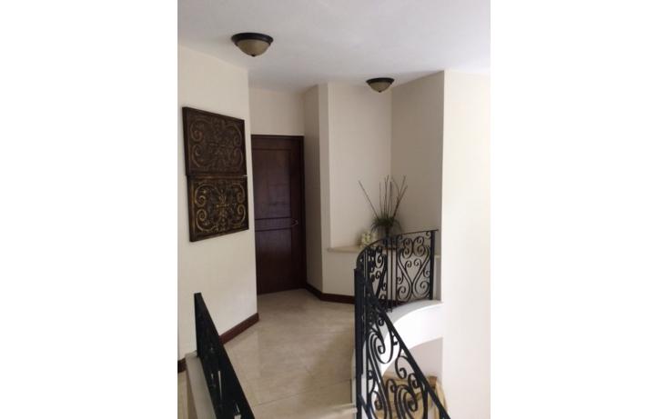 Foto de casa en venta en  , el charro, tampico, tamaulipas, 1480443 No. 09