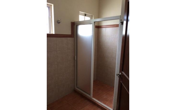 Foto de casa en venta en  , el charro, tampico, tamaulipas, 1480443 No. 12