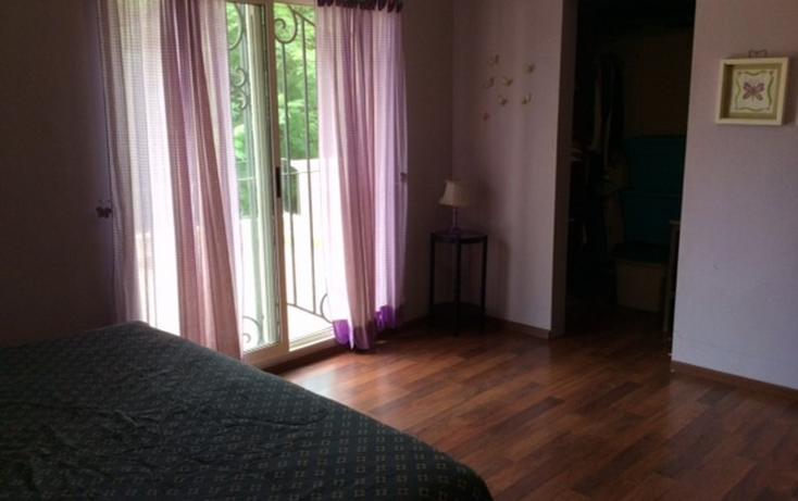 Foto de casa en venta en  , el charro, tampico, tamaulipas, 1480443 No. 13