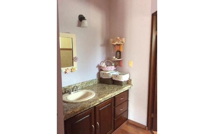 Foto de casa en venta en  , el charro, tampico, tamaulipas, 1480443 No. 14