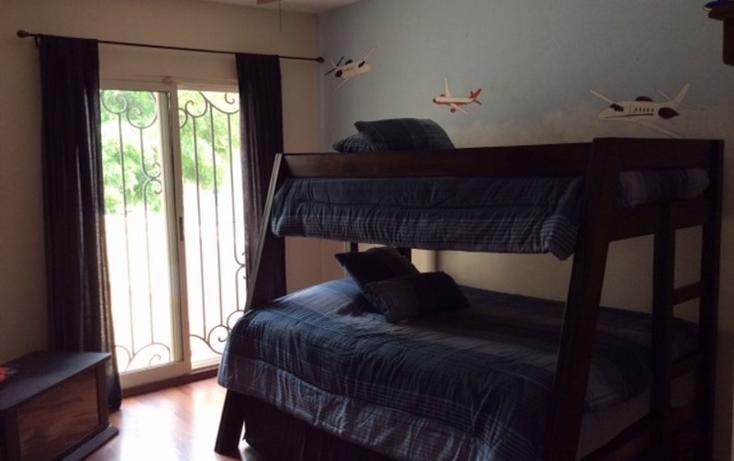 Foto de casa en venta en  , el charro, tampico, tamaulipas, 1480443 No. 15