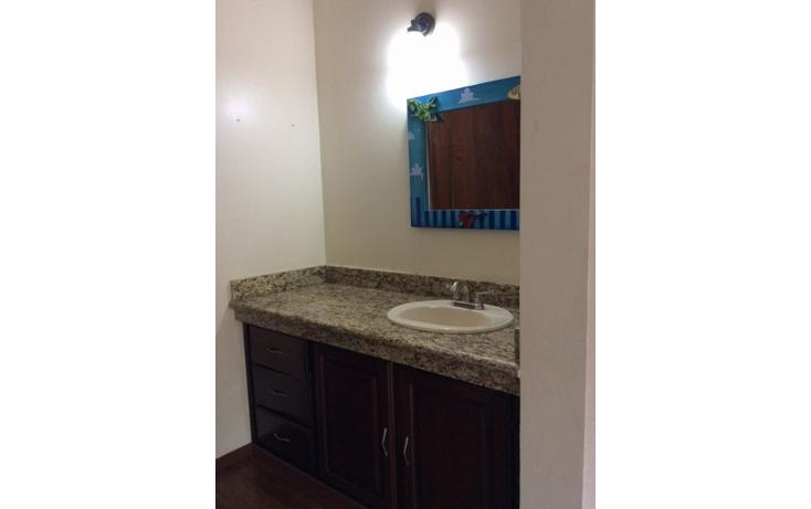 Foto de casa en venta en  , el charro, tampico, tamaulipas, 1480443 No. 16