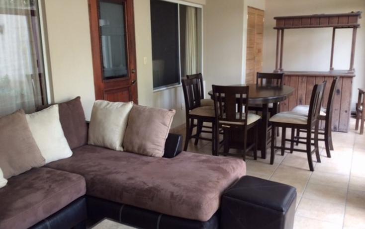 Foto de casa en venta en  , el charro, tampico, tamaulipas, 1480443 No. 17