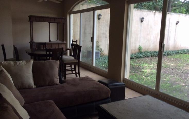 Foto de casa en venta en  , el charro, tampico, tamaulipas, 1480443 No. 18