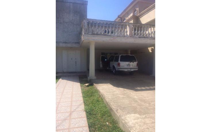 Foto de casa en venta en  , el charro, tampico, tamaulipas, 1605258 No. 02