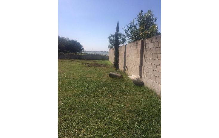 Foto de casa en venta en  , el charro, tampico, tamaulipas, 1605258 No. 05