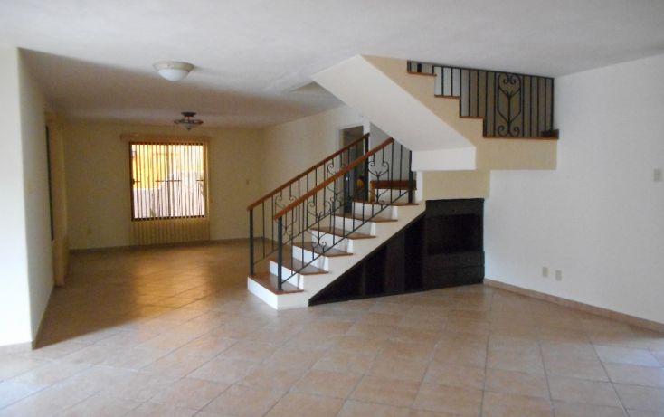 Foto de casa en condominio en venta en, el charro, tampico, tamaulipas, 1748200 no 03