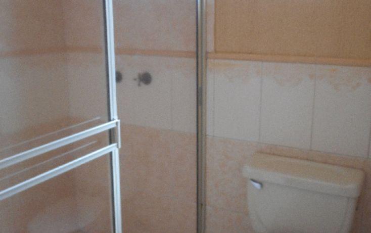 Foto de casa en condominio en venta en, el charro, tampico, tamaulipas, 1748200 no 06