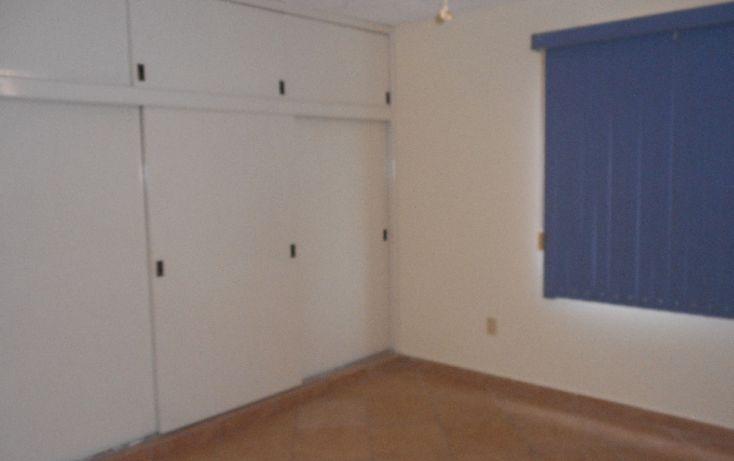 Foto de casa en condominio en venta en, el charro, tampico, tamaulipas, 1748200 no 07