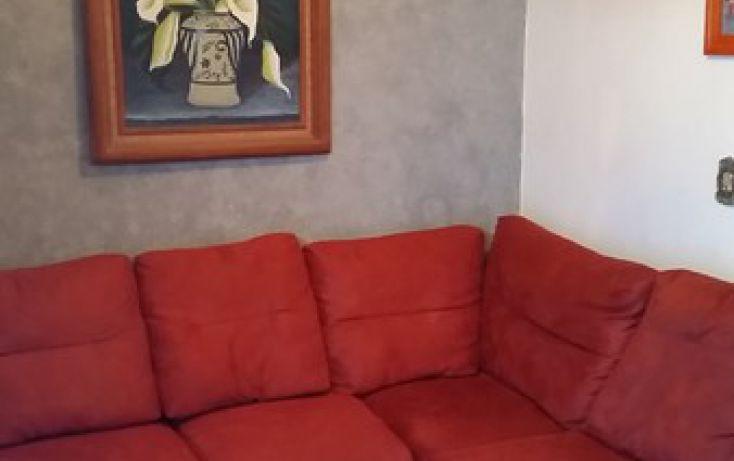 Foto de departamento en venta en, el charro, tampico, tamaulipas, 1748218 no 03