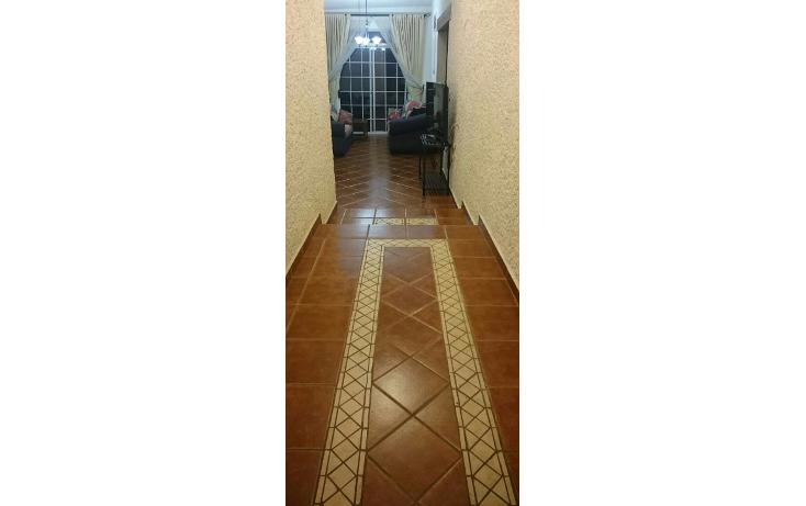 Foto de casa en renta en  , el charro, tampico, tamaulipas, 1758832 No. 01
