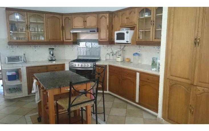 Foto de casa en renta en  , el charro, tampico, tamaulipas, 1758832 No. 10