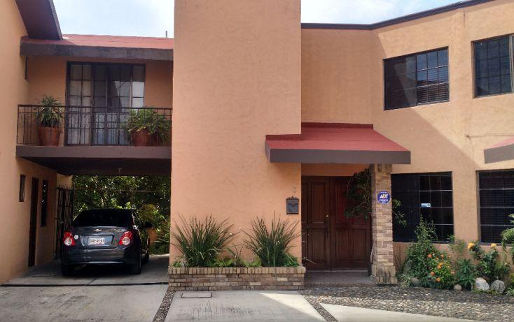 Foto de casa en renta en, el charro, tampico, tamaulipas, 1773432 no 01