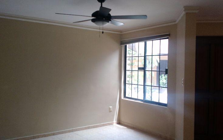 Foto de casa en renta en, el charro, tampico, tamaulipas, 1773432 no 03