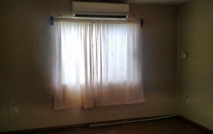 Foto de casa en renta en, el charro, tampico, tamaulipas, 1773432 no 04