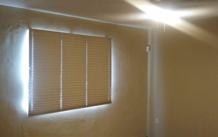 Foto de casa en renta en, el charro, tampico, tamaulipas, 1773432 no 05