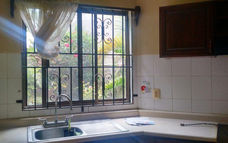 Foto de casa en renta en, el charro, tampico, tamaulipas, 1773432 no 06