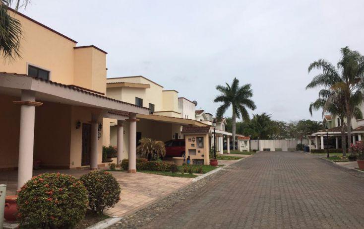 Foto de casa en venta en, el charro, tampico, tamaulipas, 1778334 no 01