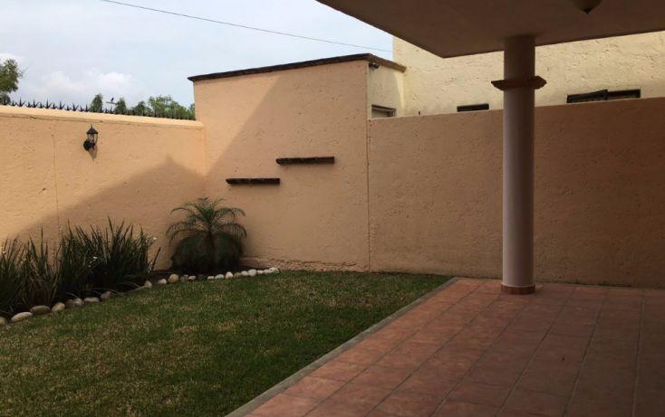 Foto de casa en venta en, el charro, tampico, tamaulipas, 1778334 no 02