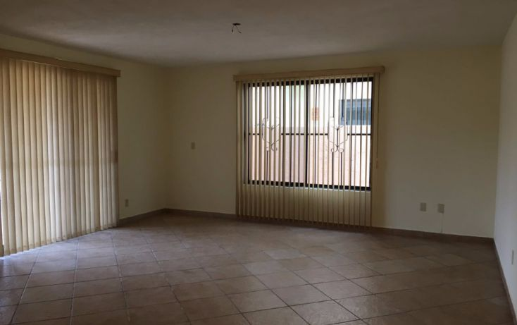 Foto de casa en venta en, el charro, tampico, tamaulipas, 1778334 no 04