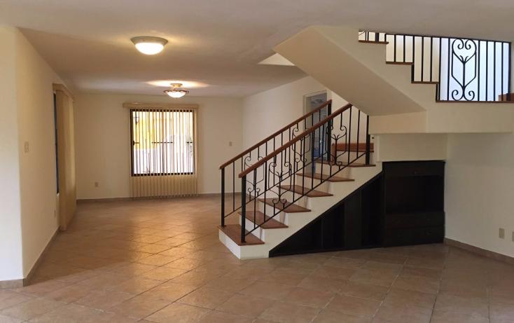 Foto de casa en venta en  , el charro, tampico, tamaulipas, 1778334 No. 05