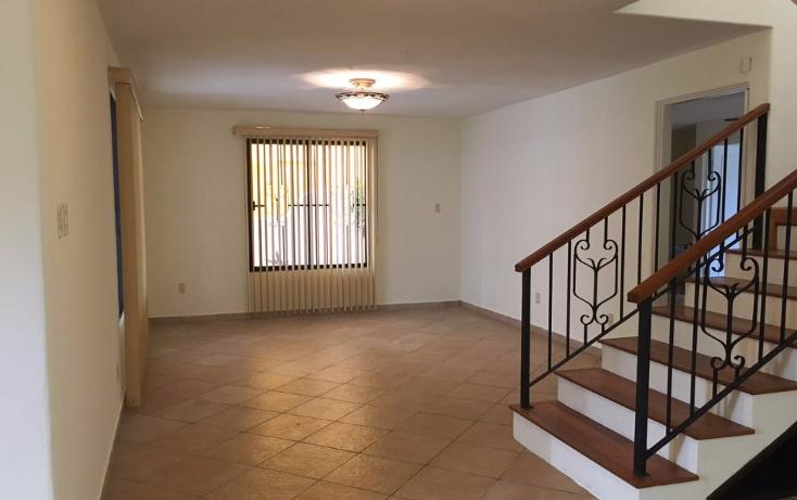 Foto de casa en venta en  , el charro, tampico, tamaulipas, 1778334 No. 06