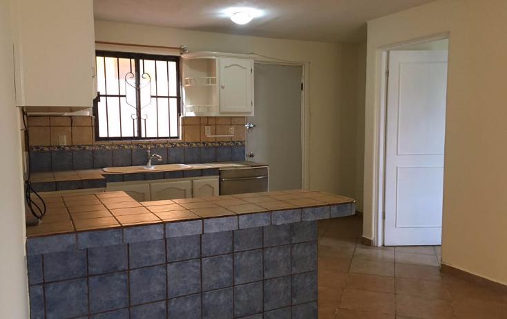 Foto de casa en venta en  , el charro, tampico, tamaulipas, 1778334 No. 08