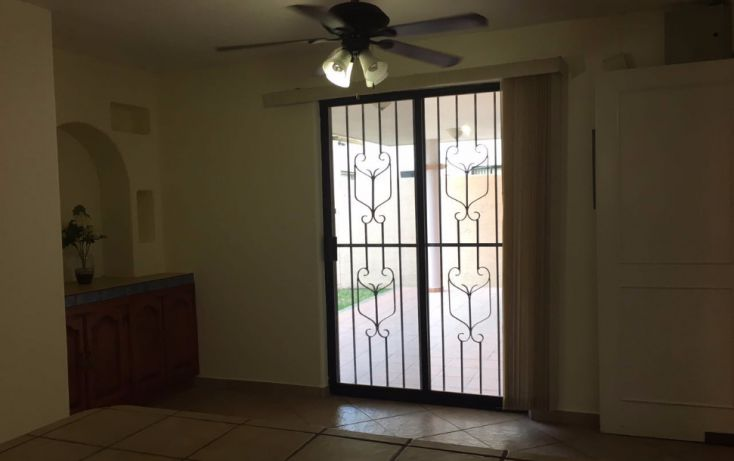 Foto de casa en venta en, el charro, tampico, tamaulipas, 1778334 no 09