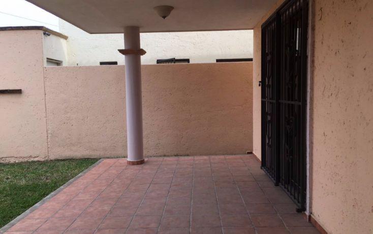 Foto de casa en venta en, el charro, tampico, tamaulipas, 1778334 no 10