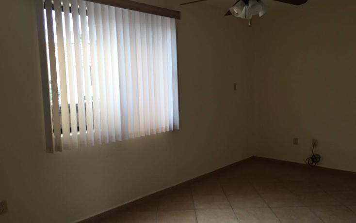 Foto de casa en venta en  , el charro, tampico, tamaulipas, 1778334 No. 11
