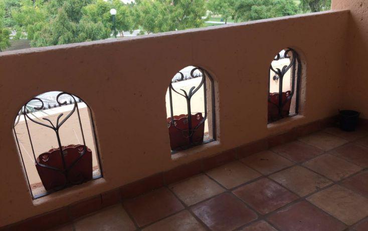 Foto de casa en venta en, el charro, tampico, tamaulipas, 1778334 no 12