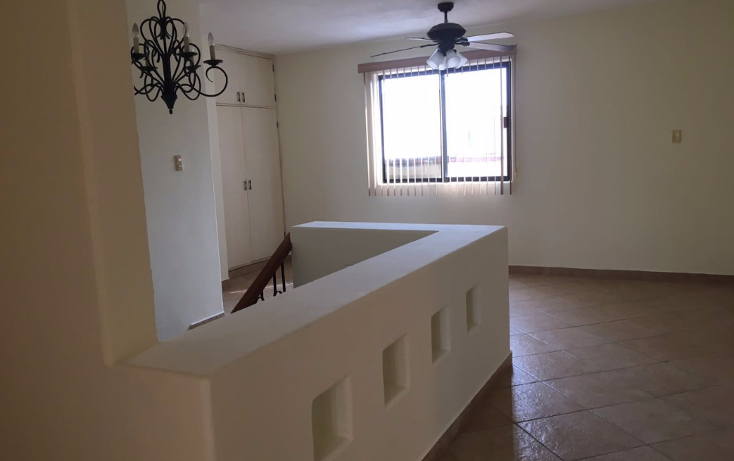 Foto de casa en venta en  , el charro, tampico, tamaulipas, 1778334 No. 13