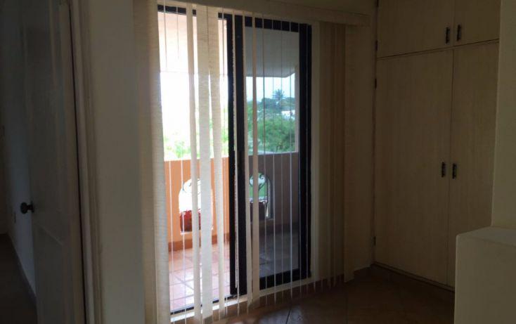 Foto de casa en venta en, el charro, tampico, tamaulipas, 1778334 no 14