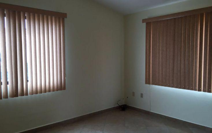 Foto de casa en venta en, el charro, tampico, tamaulipas, 1778334 no 15