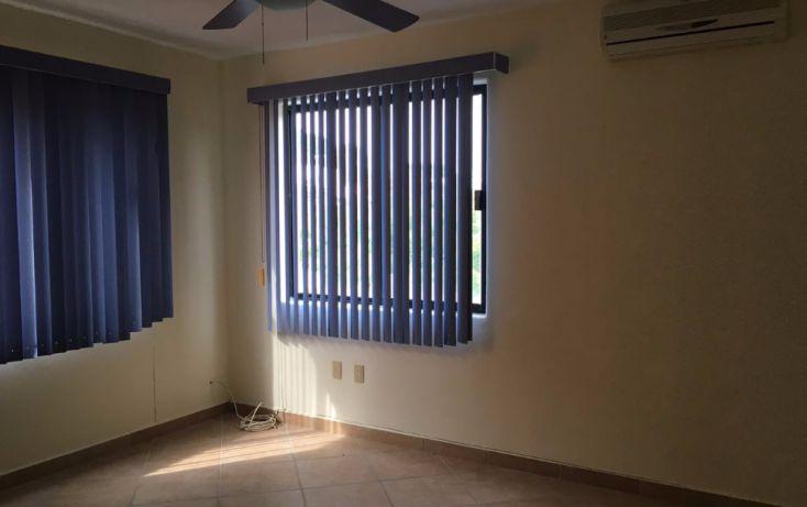 Foto de casa en venta en, el charro, tampico, tamaulipas, 1778334 no 16