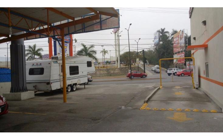 Foto de terreno habitacional en renta en  , el charro, tampico, tamaulipas, 1814196 No. 02